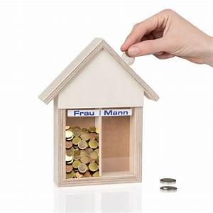 Alarmanlage Für Haus : spardose f r paare online kaufen ~ Buech-reservation.com Haus und Dekorationen