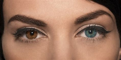 surgical eye color change new procedures promise to change your eye color to