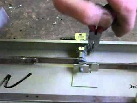 how to replace a file cabinet lock repair file cabinet lock common lock for office specialty
