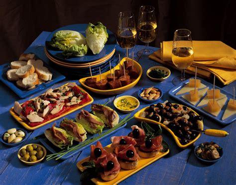 plat facile a cuisiner petits plats faciles 224 cuisiner
