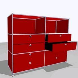 bureau design suisse armoire de bureau suisse