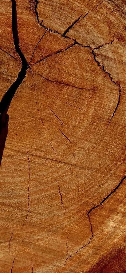 Iphone Texture Brown Pattern Wood Apple Vu06
