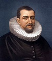 Henry Hudson, while sailing for the Dutch, explored the ...