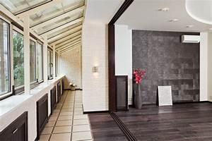 Wintergarten Bausatz Preis : wintergarten unter balkon das sollten sie beim bau beachten ~ Whattoseeinmadrid.com Haus und Dekorationen