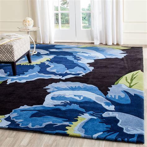 isaac mizrahi rugs designer rug collection safavieh