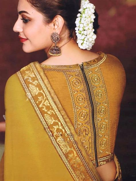 best 25 saree blouse ideas on blouse designs indian blouse designs and wedding