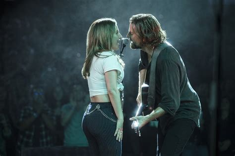 A Star Is Born Reviews Praise Lady Gaga's Performance