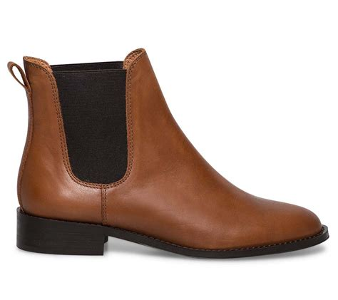 We did not find results for: boots chelsea camel cuir
