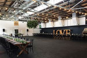 Staff Christmas Party Solutions Ultimo Catering Events