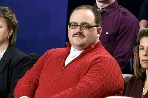 Ken Bone Memes - what happened to ken bone what he s doing now in 2018 gazette review
