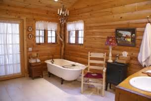 home interior wall pictures log home thoughts log walls or flat quot d quot log walls
