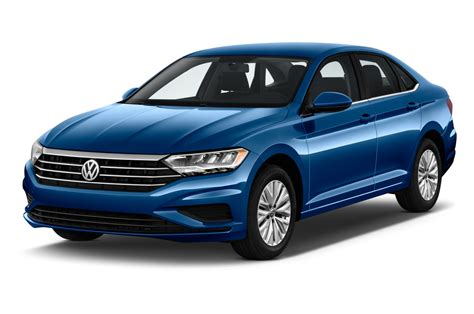 Volkswagen Jetta Reviews & Prices
