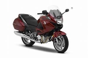 Honda Nt 700 : 2010 honda nt700v deauville goes stateside autoevolution ~ Jslefanu.com Haus und Dekorationen