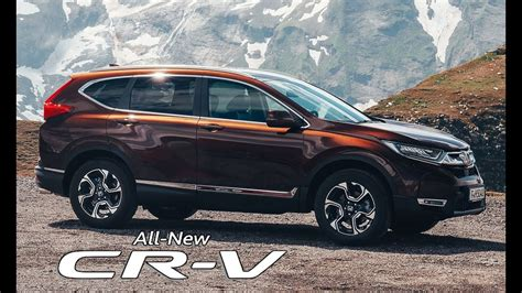 Check spelling or type a new query. 2020 Honda Cr-V Cargo Space, Electric Interior, Rumors ...