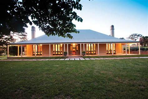bellview farm porch house plans dream house exterior facade house