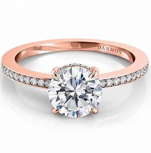 wedding rings with engraved wedding rings grand rapids mi With wedding rings michigan