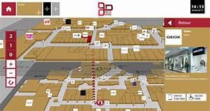 Centre Commercial Val D Europe Liste Des Magasins : kl pierre quipe son centre commercial belle epine de ~ Dailycaller-alerts.com Idées de Décoration