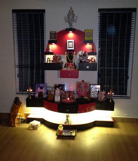 indian home interior design photos modern pooja room designs pooja room pooja room