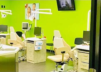 orthodontists  austin tx expert recommendations