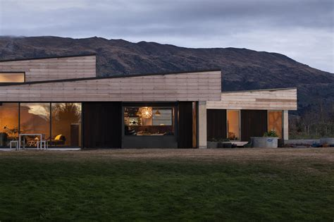 New Zealand Architecture Award by 2015 New Zealand Architecture Awards Finalists Green