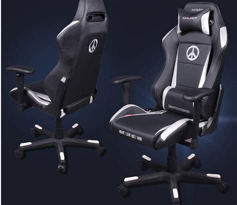 dxracer chaise e sports chair dxracer dk55 chair swivel chair