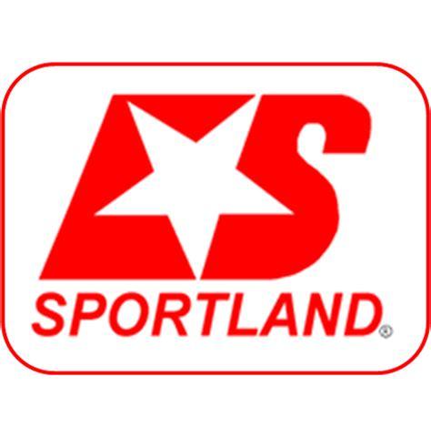Sportland (@Sportlandvzla) | Twitter