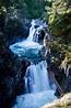 Vancouver Island: Sehenswürdigkeiten & Highlights ...