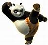 Po (Kung Fu Panda)   Death Battle Fanon Wiki   FANDOM powered by Wikia