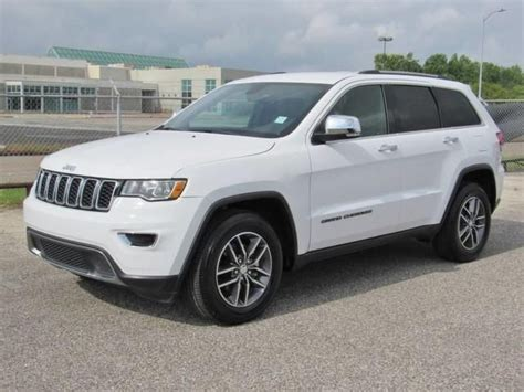 jeep dealership houston tx mac haik gillman helfman