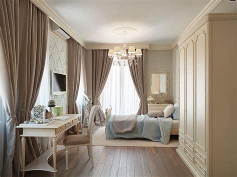 stpetersburg apartment   traditional twist