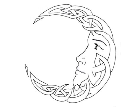 crescent moon designs related keywords suggestions crescent tattoo design tattoos