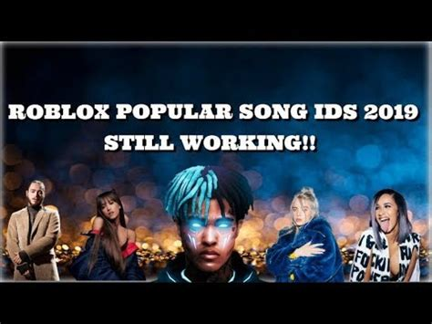 roblox working id codes  rap strucidcodescom
