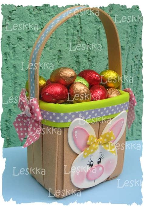 best about dulceros recuerdos favors baby showers favor boxes and