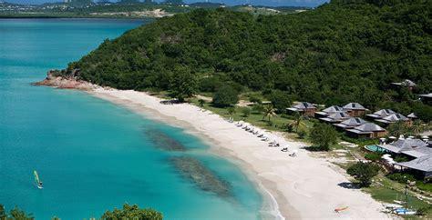 Antigua 5 Star Resort, Luxury Resort Antigua, Resort in ...