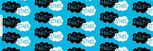 The Fault In Our Stars Movie Ask.fm Background
