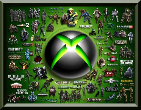 xbox video games doom 3 xbox remake phuka edition v1 1 file mod db