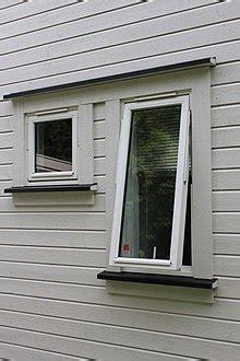 awning window wiktionary