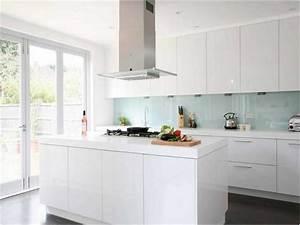 Rückwand Küche Acryl : vansoldes ideen f r ihr zuhause design ~ Sanjose-hotels-ca.com Haus und Dekorationen