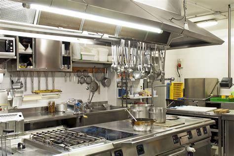 normes cuisine les normes 224 respecter lors de l installation d une
