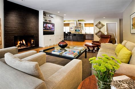 manly living room ideas 55 incredible masculine living room design ideas inspirations