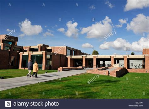 nord villeneuve d ascq lam lille metropole museum of stock photo royalty free image