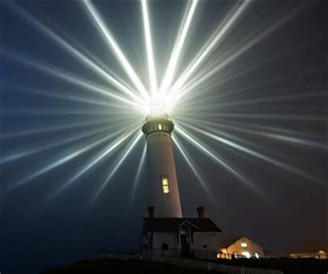 Let Your Light So Shine Kjv by Photos Of Biblical Explanations Pt 1 Let Your Light