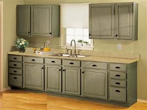 home depot unfinished cabinets related post from With kitchen cabinets lowes with piano canvas wall art