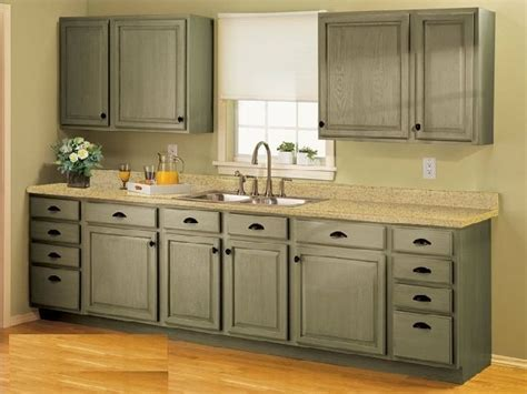 Home Depot Unfinished Cabinets   Related Post from