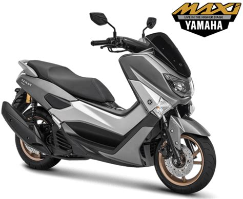 Yamaha Xmax Backgrounds by Pilihan Warna Dan Striping Yamaha Nmax Tahun 2018