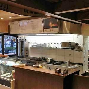 Sushi Bar Dortmund : hubertusgrill home dortmund menu prices restaurant reviews facebook ~ Orissabook.com Haus und Dekorationen
