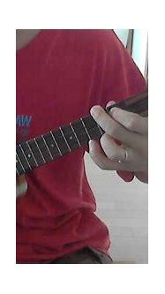 A Peaceful Scene (original solo ukulele) - YouTube