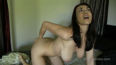 Tara Tainton The Impossible Request Part 3 Mov