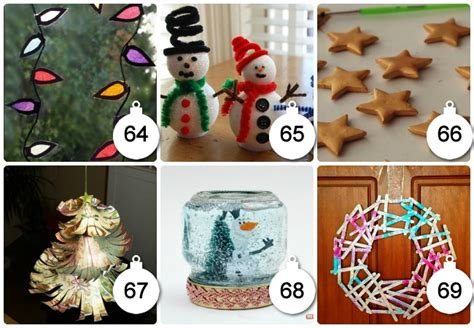 70+ Christmas Arts & Crafts For Kids Kitchen Molding Cabinet Sale Kitchener Stitch Bind Off Apple Accessories Round Glass Tables Shiloh Cabinets Cabin Black Island With Stools