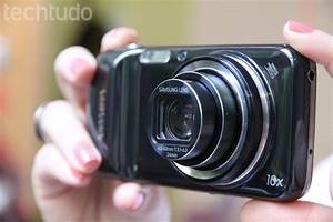 Review Galaxy S4 Zoom